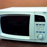 Микроволновая печь Vitek 23 литра 800 Вт, Тюмень