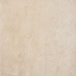 Керамогранит BL 01 30x60 матовый, Тюмень