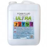 Пенный концентрат Ultra (superlite) для пеногенераторов, Тюмень