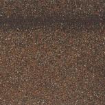 Коньково-карнизная черепица Shinglas Кантри Алабам, Тюмень