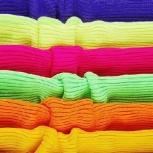 Цветные гетры для танца, Тюмень
