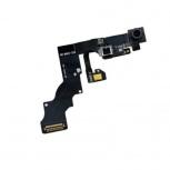 Шлейф верхний iPhone 6S Plus + фронтальная камера, Тюмень