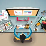Создание интернет-магазина по тарифу Бизнес, Тюмень
