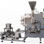 Оборудование для фасовки чая, Тюмень
