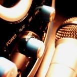 Уроки вокала для взрослых, Тюмень