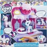 Бутик Рарити. My Little Pony От Hasbro, Тюмень