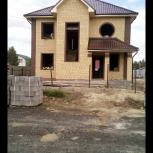 Ремонт квартир, офисов, коттеджей, Тюмень