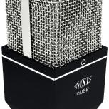 Микрофон MXL drum cube, Тюмень