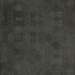 Керамогранит AL 04 40x40 непол., Тюмень