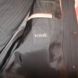 мужской костюм-MOSAIC, Тюмень