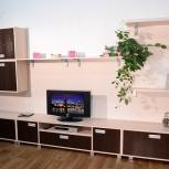 Модульная мебель модерн1, Тюмень