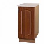 Шкаф-стол шн-40 орех, Тюмень