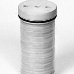 Фильтр сетчатый 0,04 АС42-52, Тюмень