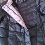Куртка  новая, Тюмень