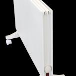 Теплофон ЭРГПА 0,7/220(п) напольный/настенный с терморегулятором, Тюмень