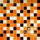 Мозаика - большой выбор по выгодным ценам. Доставка по Тюмени, Тюмень