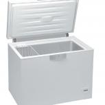 Ремонт холодильников, морозильников, Тюмень