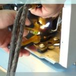 Срочный ремонт холодильников, Тюмень