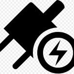 Автономное электроснабжение в случае отключения от сети, Тюмень