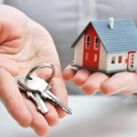 Юридическая помощь - недвижимость, Тюмень