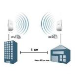 Беспроводной 3G/4G интернет, Тюмень