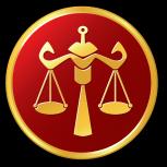 Бесплатная консультация юриста и адвоката, Тюмень