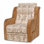 Кресло-кровать бонн серый, Тюмень