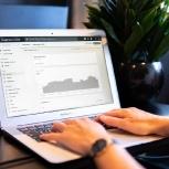 Профессиональные услуги по созданию сайтов, Тюмень