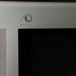 Телевизор Philips 100 Гц 72 см (29''), Тюмень