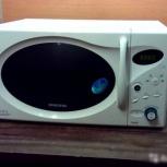 Микроволновка SAMSUNG 850Вт 23л.биокерамическая, Тюмень