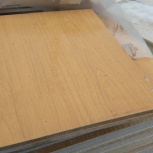 Стекломагнезитовый лист (смл) обрезки, Тюмень
