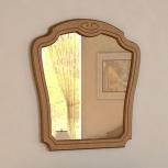 Зеркало ольга орех, Тюмень