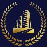 Юридические услуги связанные с недвижимостью, Тюмень