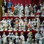 Лавка коллекционера, Тюмень