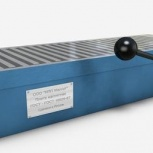 Плита магнитная 630х320 мм, Тюмень