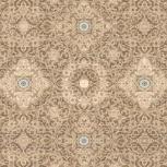Плитка Вставка Alma Ceramica (Уралкерамика)  364х2, Тюмень