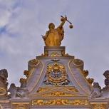 Юридические услуги - ООО, ИП, Тюмень