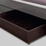 Выдвижной ящик под кровать домино, Тюмень