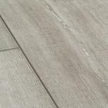 ПВХ плитка Quick-step  Livyn Balance Glue Дерево, Тюмень
