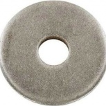 Шайба Ф25х92х8(М22) круглая плоская DIN 1052 с, Тюмень