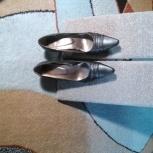 Туфли летние женские, Тюмень