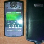 смартфон Htc touch cruse, Тюмень