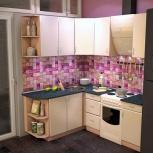 Кухня глория 160 см, Тюмень