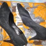 Туфли в подарок, Тюмень