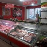 Продам витрину-холодильник для торговли в отличном состояний, Тюмень