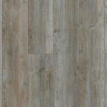 ПВХ плитка LG Hausys  Decotile RLW1230-E7 180x1200, Тюмень