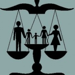 Юрист по семейным спорам, Тюмень
