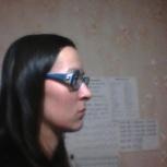Репетитор по математике для учеников 5-11 классов, Тюмень