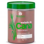 Ботокс-глянец для волос natureza Melado de Cana, Тюмень