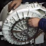 Мастер по ремонту стиральных машин, Тюмень